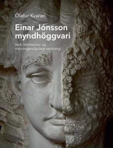 Einar Jónsson myndhöggvari