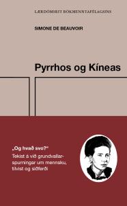 Pyrrhos og Kíneas