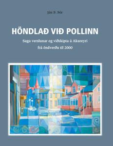 Höndlað við Pollinn